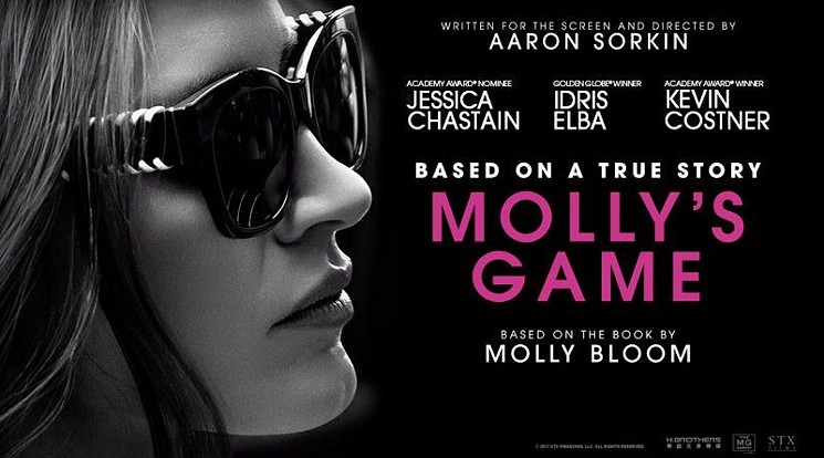 hou art 20171229 mollysgame header
