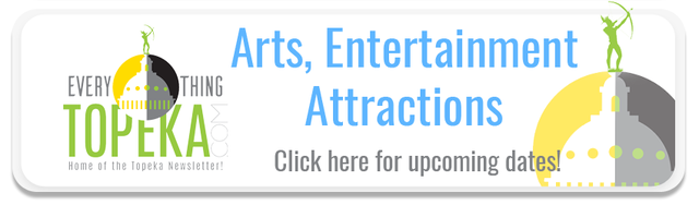 Banner Arts Entertainment Attractions