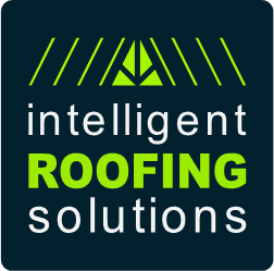 roofing contractor intelligent roofing solutions