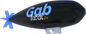 gab local blimp2
