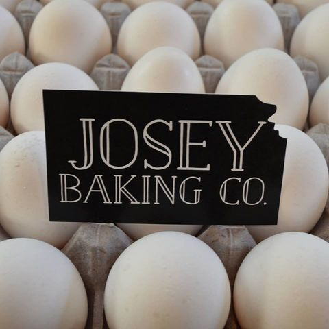 Josey Baking Co